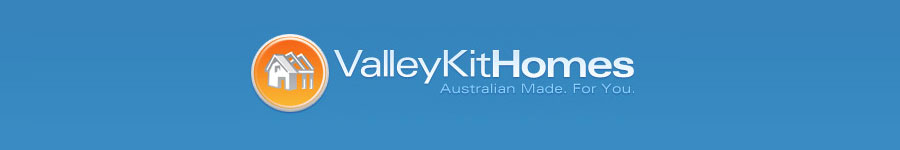 Kit Homes Feature Brisbane